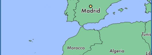 Madrid Spain Map_1.jpg
