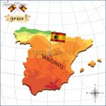 Madrid Spain Map_13.jpg