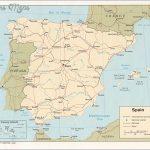 madrid spain map 6 150x150 Madrid Spain Map