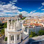 madrid spain 0 150x150 Madrid Spain