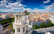 Madrid Spain_0.jpg