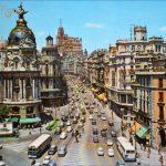 madrid spain 1 150x150 Madrid Spain