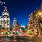 madrid spain 10 150x150 Madrid Spain