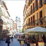 madrid spain 11 150x150 Madrid Spain