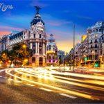 madrid spain 14 150x150 Madrid Spain