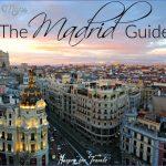madrid spain 6 150x150 Madrid Spain