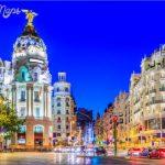 madrid spain 9 150x150 Madrid Spain