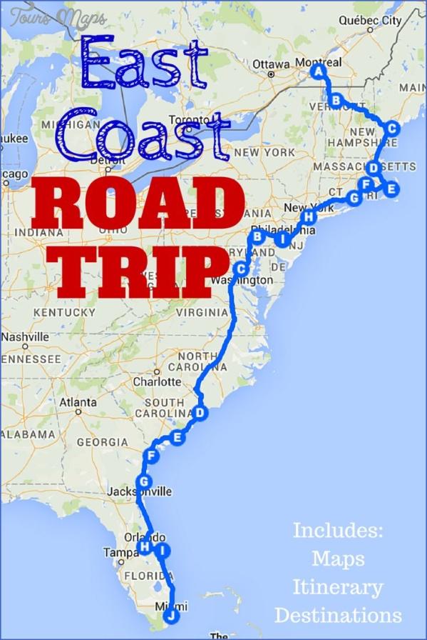 maine usa map airports  14 Maine USA Map Airports