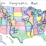 maine usa map geographical  1 150x150 Maine USA Map Geographical