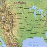 maine usa map geographical  7 150x150 Maine USA Map Geographical