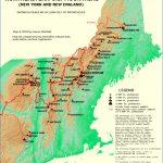 maine usa map google  6 150x150 Maine USA Map Google