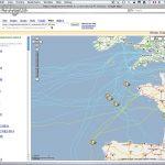 maine usa map google earth  11 150x150 Maine USA Map Google Earth