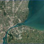 maine usa map google earth  14 150x150 Maine USA Map Google Earth