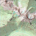 maine usa map google earth  2 150x150 Maine USA Map Google Earth