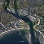 maine usa map google earth  4 150x150 Maine USA Map Google Earth