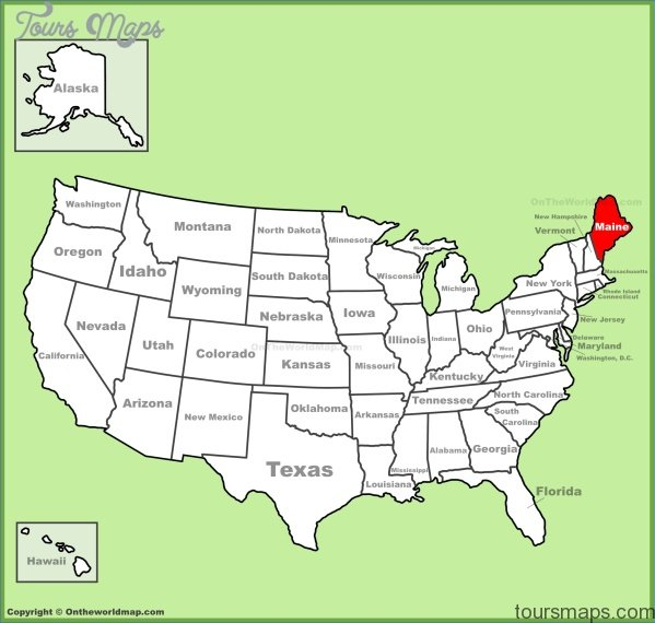 Maine USA Map Images_0.jpg