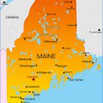 maine usa map images 14 150x150 Maine USA Map Images