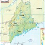maine usa map images 6 150x150 Maine USA Map Images