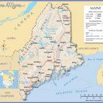 maine usa map main cities  0 150x150 Maine USA Map Main Cities