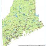 maine usa map main cities  10 150x150 Maine USA Map Main Cities