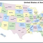 maine usa map main cities  12 150x150 Maine USA Map Main Cities