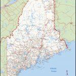 maine usa map main cities  2 150x150 Maine USA Map Main Cities