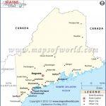 maine usa map main cities  3 150x150 Maine USA Map Main Cities