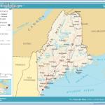 maine usa map main cities  6 150x150 Maine USA Map Main Cities