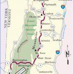 maine usa map road  0 150x150 Maine USA Map Road