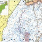maine usa map road  10 150x150 Maine USA Map Road