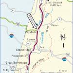 maine usa map road  15 150x150 Maine USA Map Road