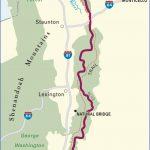 maine usa map road  16 150x150 Maine USA Map Road