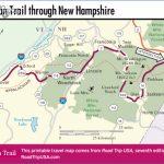 maine usa map road  3 150x150 Maine USA Map Road