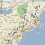 maine usa road map online  11 150x150 Maine USA Road Map Online