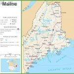 maine usa road map online  14 150x150 Maine USA Road Map Online