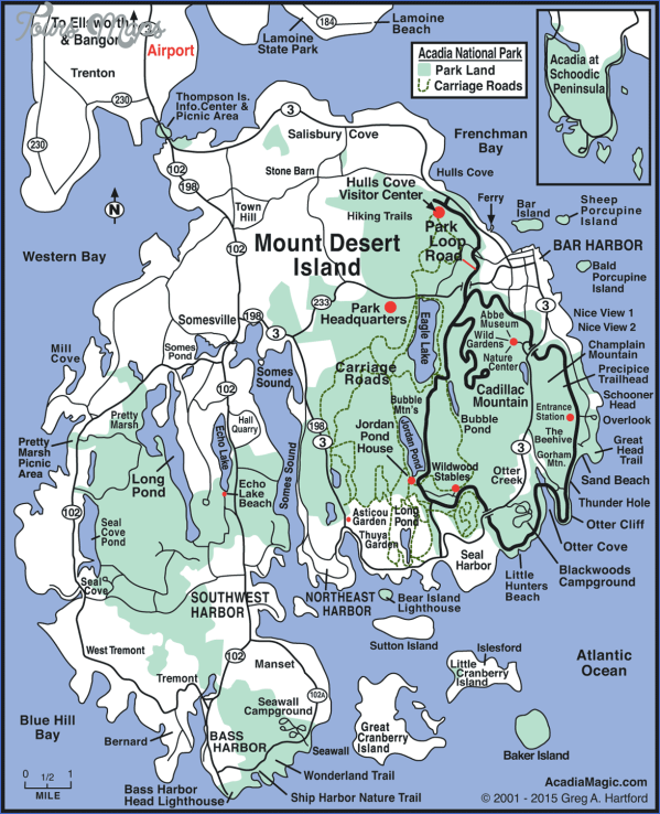 Maine USA Road Map Online _3.jpg