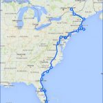 maine usa road map online  8 150x150 Maine USA Road Map Online