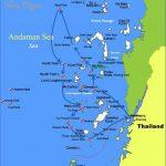 map burma 6 150x150 Map Burma