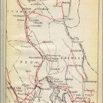 map burma 9 150x150 Map Burma