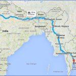map of burma and india 3 150x150 Map Of Burma And India