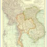 map of burma and india 6 150x150 Map Of Burma And India