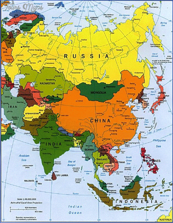 map of burma and surrounding countries 0 Map Of Burma And Surrounding Countries