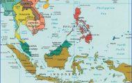 Map Of Burma And Thailand_2.jpg
