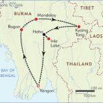 map of burma 4 150x150 Map Of Burma