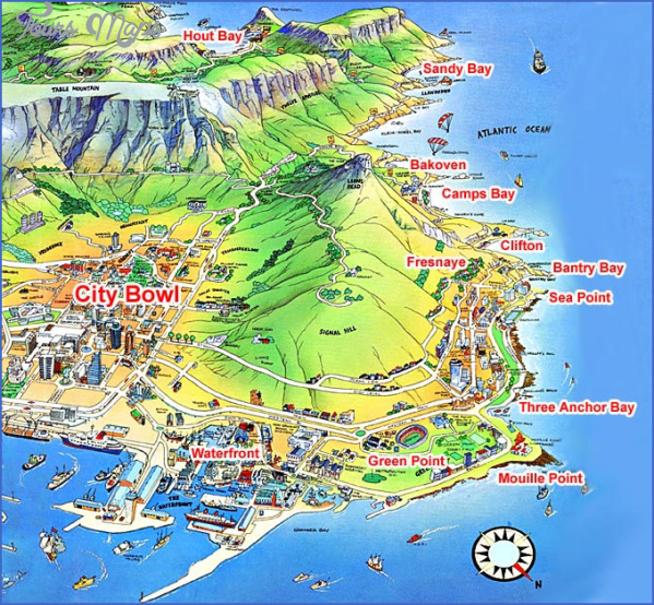 Map of Cape Town_13.jpg