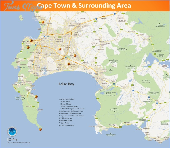 Map of Cape Town_14.jpg