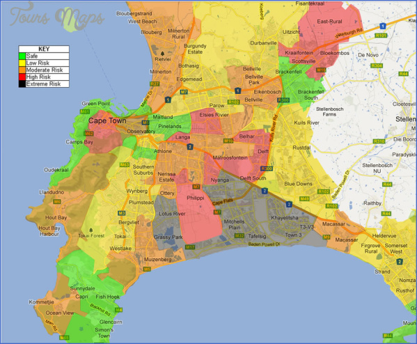 Map of Cape Town_3.jpg