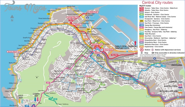 Map of Cape Town_8.jpg