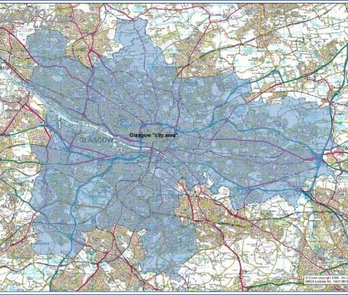 Map Of Glasgow And Surrounding Areas_1.jpg