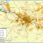 Map Of Glasgow And Surrounding Areas_14.jpg